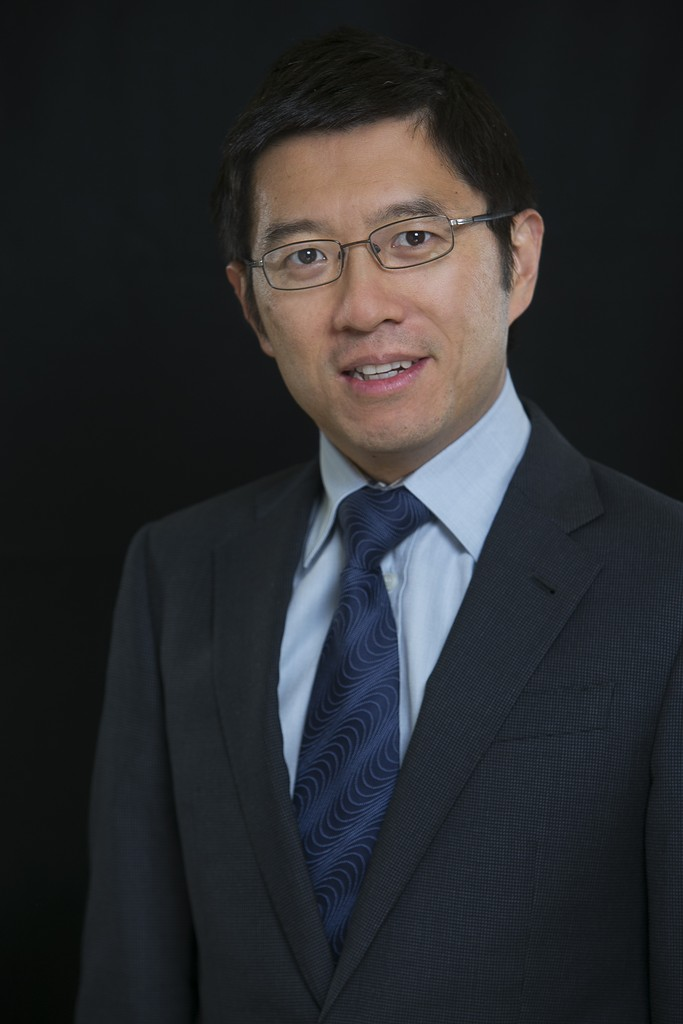 By Jian Chen Head of Quantitative Solutions and Innovations (QSI) at Morgan Stanley