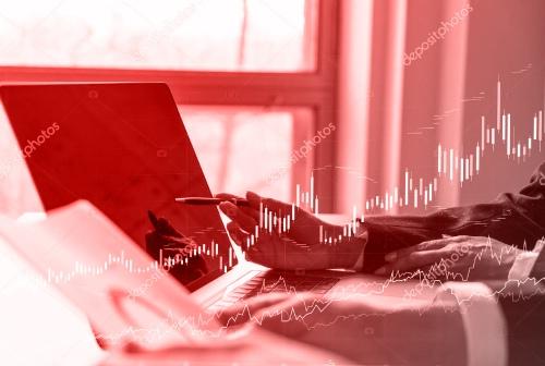 fxalgo-news-trader-workshop