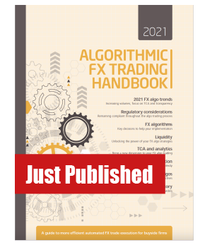 fxalgo-handbook