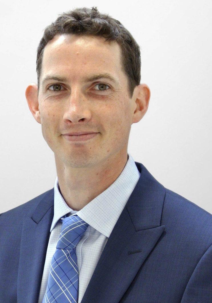 Willis Bruckermann